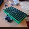 Phidgets and Arduino Controllers